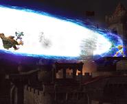 Final Smash Zero Laser 02 SSBB