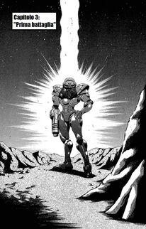 Manga 2002 Capitolo 3 (0)