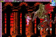 Ridley Battle 02 MZM