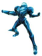Metroid-prime-3-corruption-200605090004527391