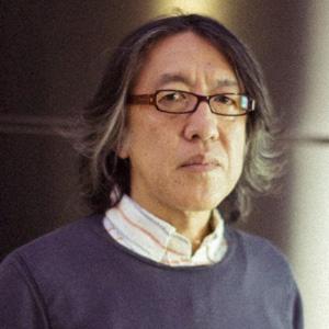 Hip Tanaka