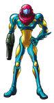 Hueg official fusion suit artwork