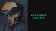 JamesPierce-tarjeta