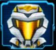 MPFF commander