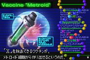 Metroid Vaccine 02 MF