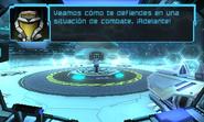 Simulador de Combate mpff