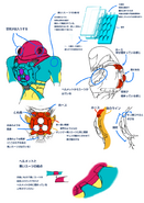 Fusionsuit concept1