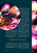 Games Tribune volumen 21 página 37