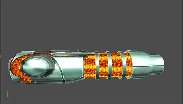 File:MP1 beta orange Plasma Beam.PNG