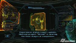 Metroid-dread-rumored-20070827041640058