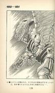 Ridley Orden de Invasión a Zebes