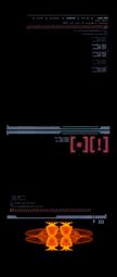 Shriekbat de Phazon escaneo izquierda mp3c
