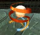 Shield Key