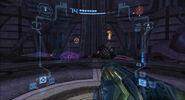 Dark Torvus Temple Chykka corpse Dolphin HD