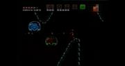 Metroid Estándar en Maridia sm beta