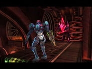 Samus v Commander-1-