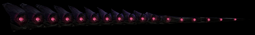 Tentáculo de Memoria Oscura MP2
