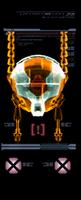 Escáner Helios izquierda MP3