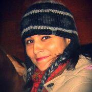Kim Sanchez