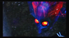 MP Core essence of Metroid Prime (face)