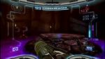 MP2 Dark Phlogus turned over