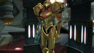 Metroid-Prime-Corruption