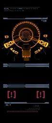 Escaneo de la Estación de Guardado (derecha) MP3