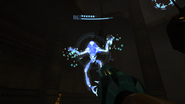 Fantasma Chozo2