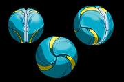 Fusion MorphBall