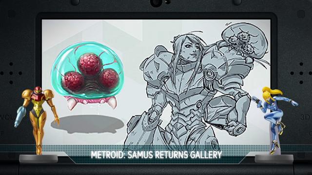 File:Metroid Samus Returns Gallery.png