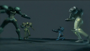 Multijugador Trilogy MP2