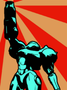 Samus color2