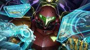 Metroid Samus Returns Samus you must exterminate the Metroids