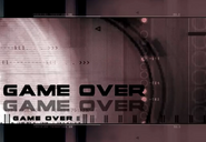 Game Over MP2