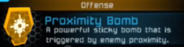 Bomba de Proximidad MPFF