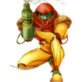 Metroid-guias