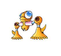 Sidehopper guide japonais
