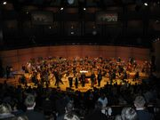 SymphonicSelections