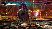 Vorash Boss Battle 09 MOM