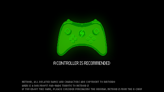 File:AM2R - Controller highly recommended.png