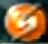 Creditos metroid prime trilogy - naranja