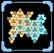Honeycomb unused scanpic