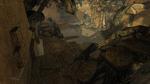 Chozo Ruins Screenshot (4)