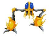 Sidehopper