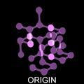 1.1.1 Origins.png
