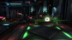 Reo attack Main Sector HD