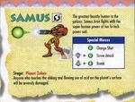 Smash64SamusBioPage