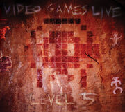 Video Games Live Level 5