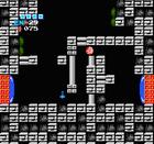 Kraid's Lair Shortcut Tunnel M1