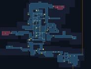 MSR Area 5 Map